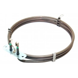 DELONGI,CANDY CIRCULAR FAN OVEN COOKER ELEMENT 2500W