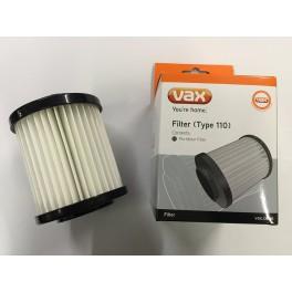 VAX Filter