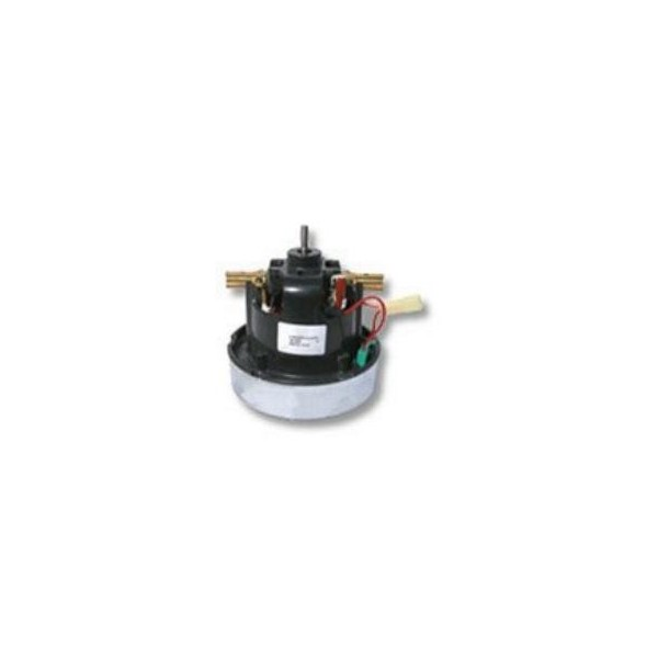 Dyson Dc04 Vacuum Cleaner Motor 240v Ametek