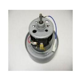 Dyson Dc07 Dc14 Vacuum Cleaner Motor Pp81041