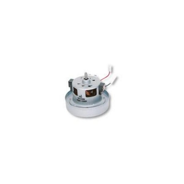 Dyson Dc07 Dc14 Vacuum Cleaner Motor Ydk Yv 2200
