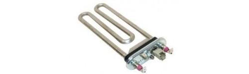Suspension_Heating Elements_Door Interlocks