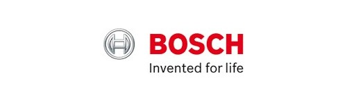 BOSCH Replacement bags