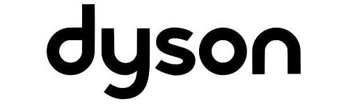 Dyson Brush roll