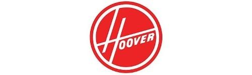 HOOVER belts