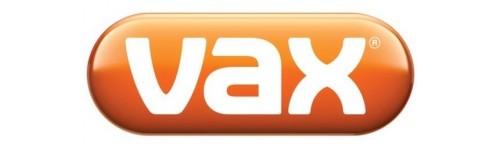 VAX belts