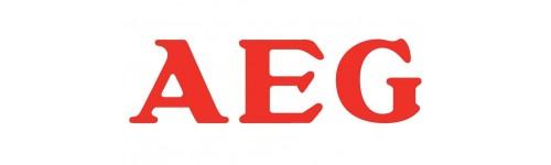 AEG filters